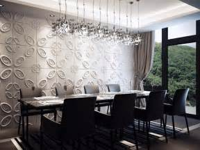 dining room decorating ideas 2013 amazing wallpapers you totally need to try in your home