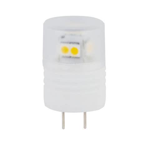 2 3w 10w equivalent g4 2310 g4 led bulb newhouse lighting