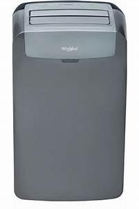 Petit Climatiseur Mobile : climatiseur climatisation darty ~ Farleysfitness.com Idées de Décoration