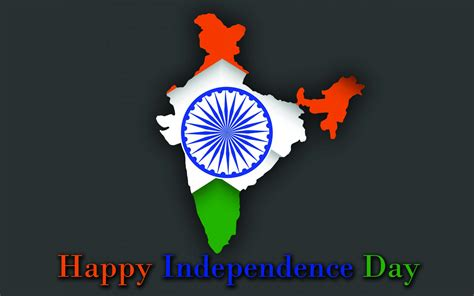 Independence Day Wallpapers  Page 6