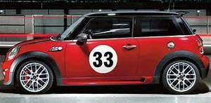 Numero Immatriculation Véhicule : tuning auto stickers caches moyeu pour jante bande pour voiture autocollants tuning sur ~ Medecine-chirurgie-esthetiques.com Avis de Voitures
