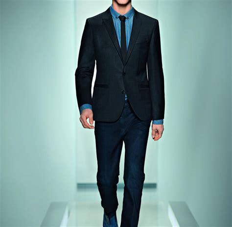 welche krawatte zu welchem hemd welche krawatte zu braunem anzug strenge anz 252 ge foto
