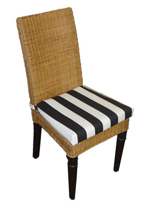 Banana Leaf Rocking Chair by 1000 Images About Wicker On