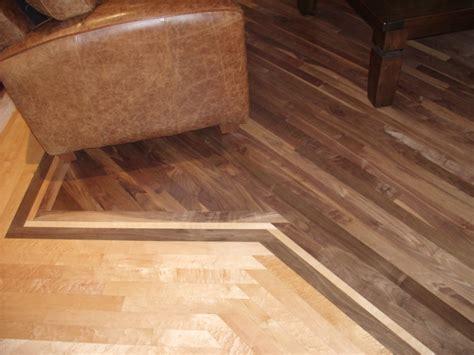 Hardwood Flooring & Luxury Vinyl Flooring Edmonton, Alberta