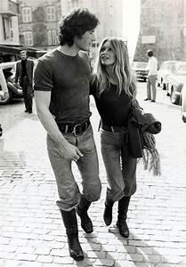 The Brigitte Bardot Look Book | Hair, Look books and Book
