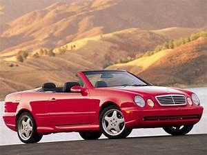 Mercedes Clk Cabriolet : mercedes benz clk430 cabriolet 2000 pictures information specs ~ Medecine-chirurgie-esthetiques.com Avis de Voitures