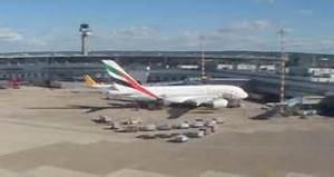 Webcam Airport Hamburg : flug tracker flughafen webcams ~ Orissabook.com Haus und Dekorationen