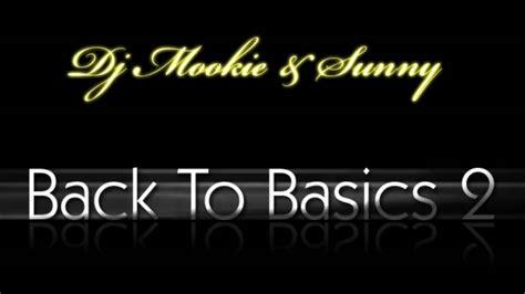 Aankh Maare [back To Basics Ii]