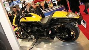 Avis Mutuelle Des Motards : les motos japonaises du salon de paris 2013 galeries photos motoplanete ~ Medecine-chirurgie-esthetiques.com Avis de Voitures