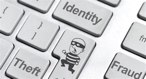 secure  computer  identity thieves