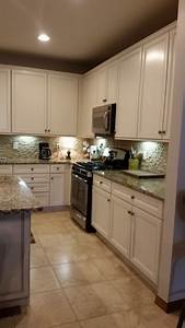 Cabinet refinishing i pained furniturei northern co i for Best brand of paint for kitchen cabinets with copper patina wall art