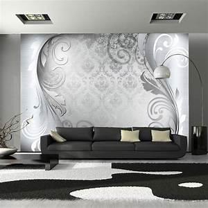 Tapete Ornamente Silber : fototapete ornamente vlies tapete silber wandbilder xxl wandtapete f a 0167 a a eur 6 99 ~ Sanjose-hotels-ca.com Haus und Dekorationen