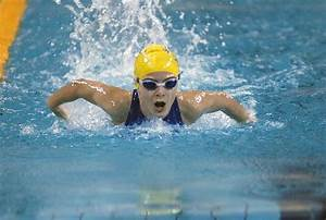Records fall as EFSL swimmers finish season - Sports - Stripes