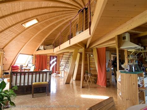 dome home interior design 17 best images about the dome home by timothy oulton on