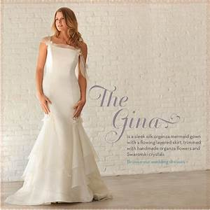 designer wedding dresses stores chicago With wedding dress stores chicago