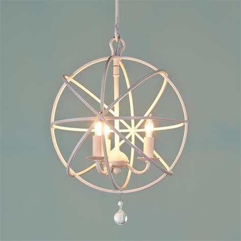 orbit chandelier small orbit chandelier global inspiration chandelier