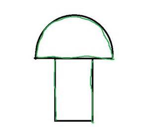 oberfläche einer kugel mathe problem körperberechnung oberfläche zylinder halbkugel halbkugel zylinder