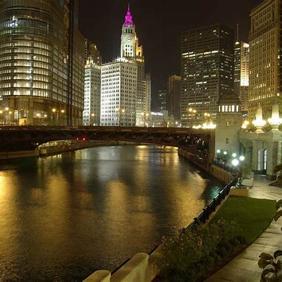 Illinois Ipad Saving Wallpaperpimper Wallpapers