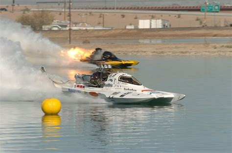 Drag Boat Racing Accidents by Drag Boat Racing Bad Crashes Pictures To Pin On