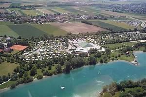 St Pölten : camping am see in st poelten austria acsi ~ Buech-reservation.com Haus und Dekorationen