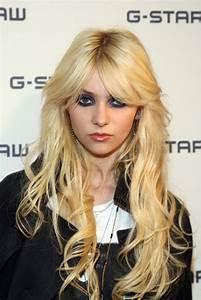 Taylor Momsen  Taylor
