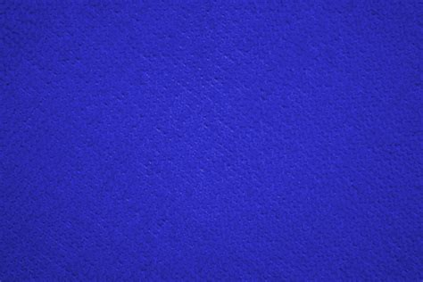 fabric for upholstery cobalt blue microfiber cloth fabric texture picture free