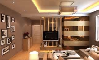 interior partitions for homes interior design partition fence sofa interior design