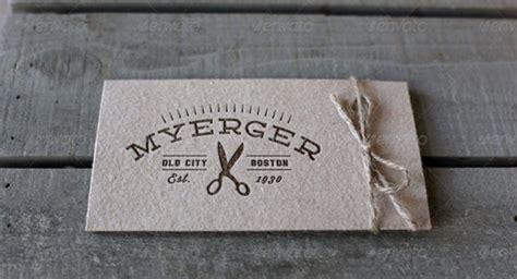 psd label mockups mockups design trends