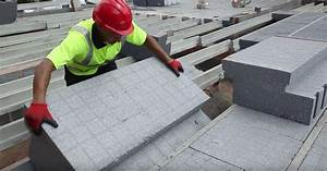 hanson precast floors uk thefloorsco With hanson precast floors