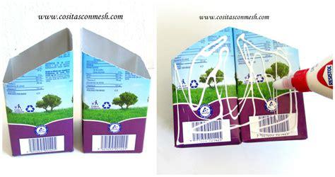 cajas de regalo para el 14 de febrero manualidades diy cositasconmesh