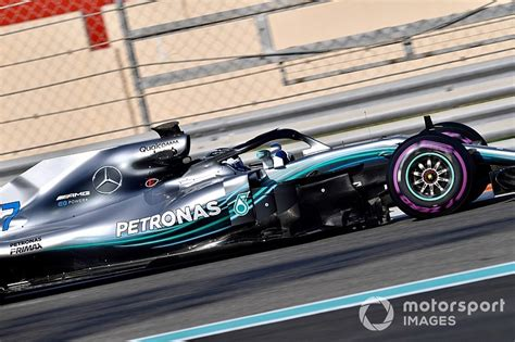 mercedes has suffered quot setback quot with 2019 f1 engine plans