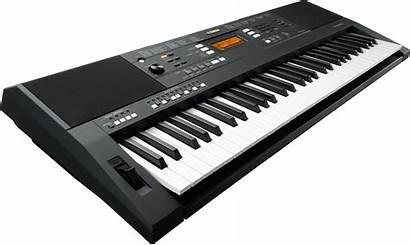 Keyboard Psr A350 Yamaha Oriental Custom Note