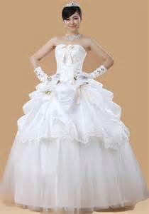 robe de princesse adulte pour mariage album robe de mariage princesse disney cartesmamielise net