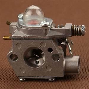Carburetor Air Filter Fits Weed Eater 25ho Featherlite
