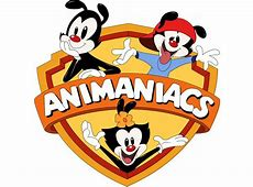 Animaniacs May Be Coming Back to a TV Near You E! News