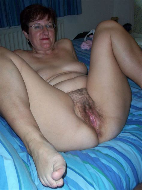 jpg in gallery nasty grannies  Picture     uploaded by feettine on ImageFap com