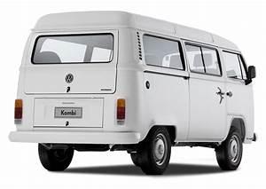 E Auto Kombi : kit de ar condicionado da kombi ~ Jslefanu.com Haus und Dekorationen
