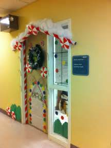 door decorating contest preschool door decorations