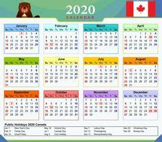 calendario  portugal calendario  impressao