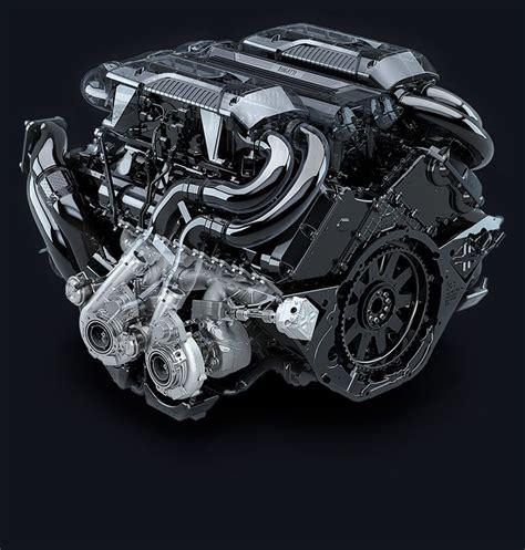 L'équilibre parfait entre faible résistance de l'air et portance permet d'améliorer les performances et la stabilité, même à des vitesses supérieures à 420 km/h. Bugatti Chiron, the most powerful, the fastest, the most luxurious and the most exclusive ...