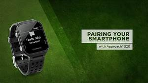 Garmin Approach S20 Manual Pdf  Dobraemerytura Org