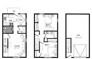 garage apartment plans 2 bedroom 18 2 bedroom apartment floor plans garage hobbylobbys info