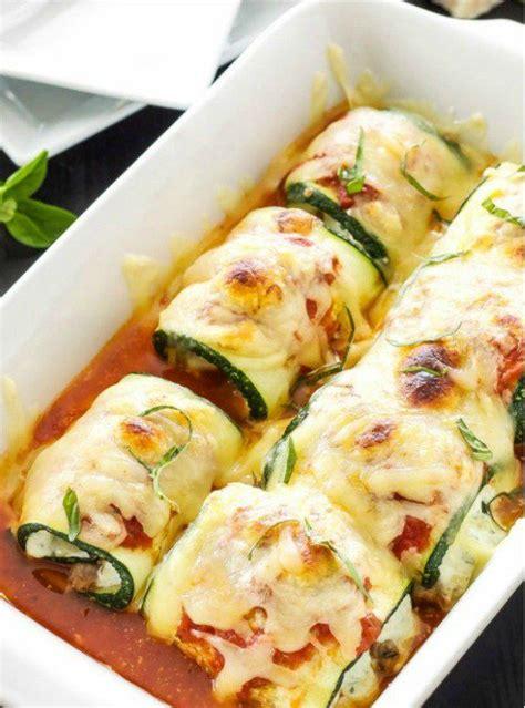 1000 id 233 es sur le th 232 me lasagne sur recettes de p 226 tes poulet et fromage