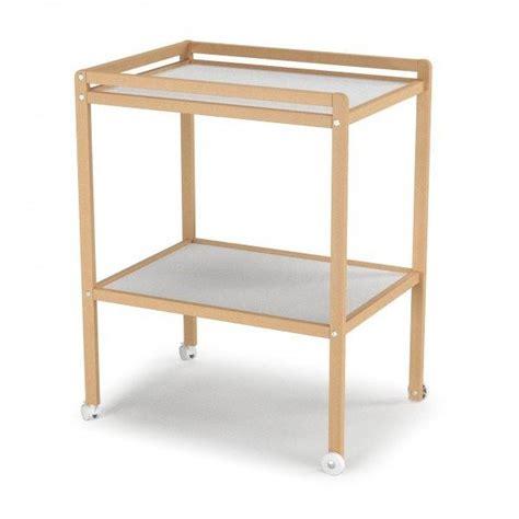 table a langer en bois ateliers t4 table 224 langer bois vernis incolore achat vente table 224 langer 3294453310053