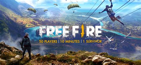 Free fire is available right now under the f2p license, with all game modes unlocked from the start and a wide array of cosmetic items and seasonal unlocks trial software allows the user to evaluate the software for a limited amount of time. โปรฟีฟาย 2020 ฟรี (Free Fire) เพชร ล็อคหัว มองทะลุ ล่าสุด ...