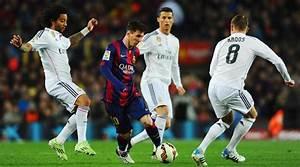 Watch Barcelona vs Real Madrid online Live stream, TV