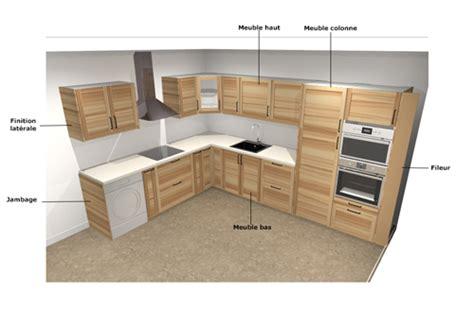 cout installation cuisine ikea installer sa cuisine prix et comparatif pour bien