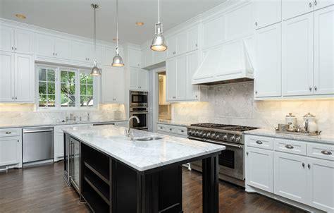 kitchen backsplash paint five dallas homes with white kitchens dpm real 2239