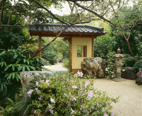 japanese garden miami why the palm beaches not miami or orlando should be your