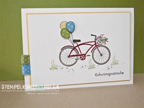 koch sprüche für männer spr 252 che geburtstag fahrrad fahrrad nikitaaprilclasy web